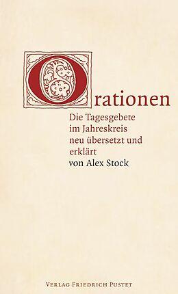 Cover: https://exlibris.azureedge.net/covers/9783/7917/2378/5/9783791723785xl.jpg