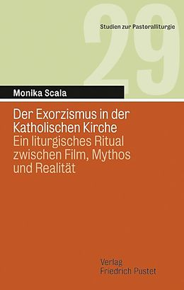 Cover: https://exlibris.azureedge.net/covers/9783/7917/2382/2/9783791723822xl.jpg