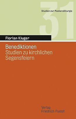 Cover: https://exlibris.azureedge.net/covers/9783/7917/2384/6/9783791723846xl.jpg