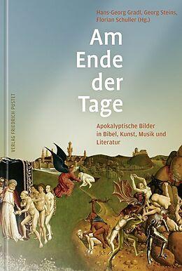 Cover: https://exlibris.azureedge.net/covers/9783/7917/2386/0/9783791723860xl.jpg
