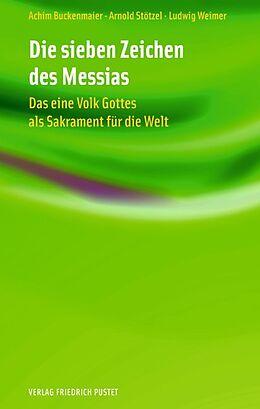 Cover: https://exlibris.azureedge.net/covers/9783/7917/2426/3/9783791724263xl.jpg