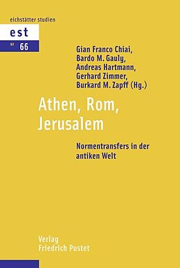 Cover: https://exlibris.azureedge.net/covers/9783/7917/2435/5/9783791724355xl.jpg