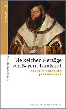 Cover: https://exlibris.azureedge.net/covers/9783/7917/2483/6/9783791724836xl.jpg