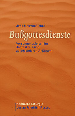 Cover: https://exlibris.azureedge.net/covers/9783/7917/2487/4/9783791724874xl.jpg
