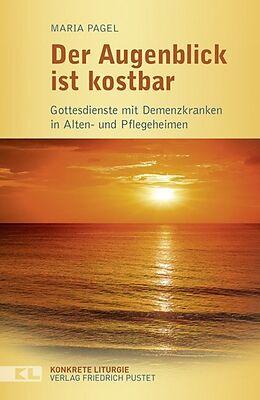Cover: https://exlibris.azureedge.net/covers/9783/7917/2530/7/9783791725307xl.jpg
