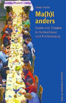 Cover: https://exlibris.azureedge.net/covers/9783/7917/2574/1/9783791725741xl.jpg