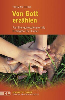 Cover: https://exlibris.azureedge.net/covers/9783/7917/2578/9/9783791725789xl.jpg