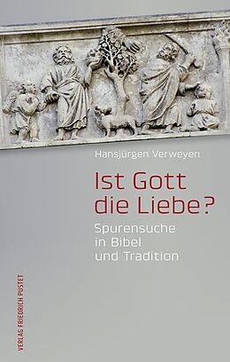 Cover: https://exlibris.azureedge.net/covers/9783/7917/2587/1/9783791725871xl.jpg