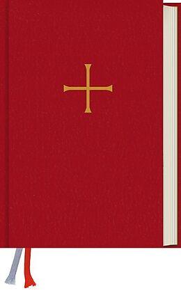 Cover: https://exlibris.azureedge.net/covers/9783/7917/2594/9/9783791725949xl.jpg