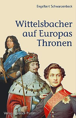 Cover: https://exlibris.azureedge.net/covers/9783/7917/2606/9/9783791726069xl.jpg