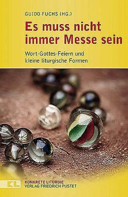 Cover: https://exlibris.azureedge.net/covers/9783/7917/2611/3/9783791726113xl.jpg