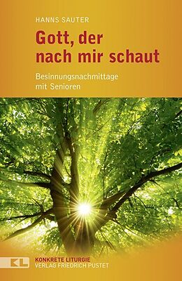 Cover: https://exlibris.azureedge.net/covers/9783/7917/2659/5/9783791726595xl.jpg