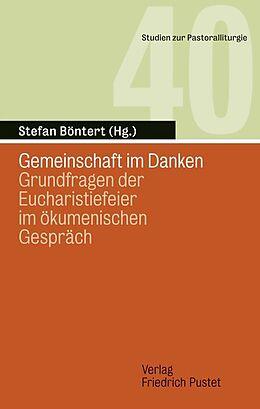 Cover: https://exlibris.azureedge.net/covers/9783/7917/2677/9/9783791726779xl.jpg