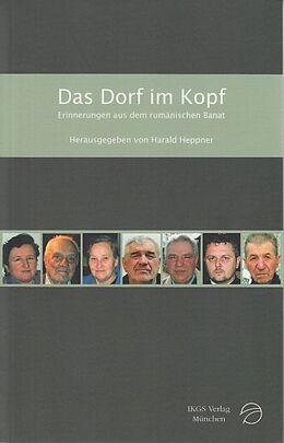 Cover: https://exlibris.azureedge.net/covers/9783/7917/2696/0/9783791726960xl.jpg