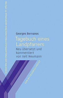 Cover: https://exlibris.azureedge.net/covers/9783/7917/2722/6/9783791727226xl.jpg