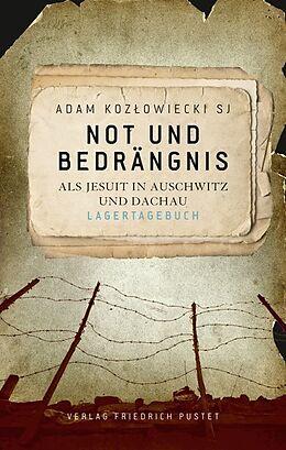 Cover: https://exlibris.azureedge.net/covers/9783/7917/2730/1/9783791727301xl.jpg
