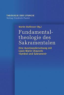 Cover: https://exlibris.azureedge.net/covers/9783/7917/2735/6/9783791727356xl.jpg