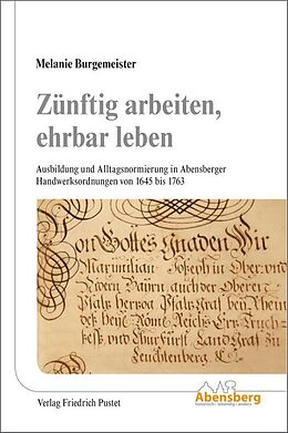 Cover: https://exlibris.azureedge.net/covers/9783/7917/2747/9/9783791727479xl.jpg