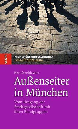 Cover: https://exlibris.azureedge.net/covers/9783/7917/2752/3/9783791727523xl.jpg