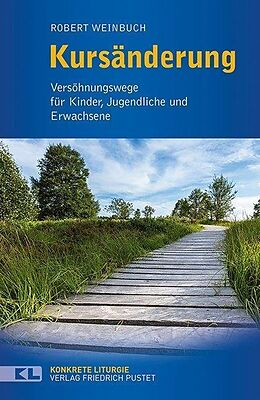 Cover: https://exlibris.azureedge.net/covers/9783/7917/2768/4/9783791727684xl.jpg