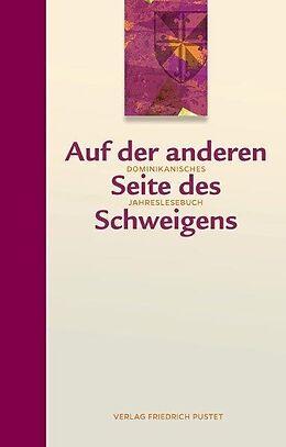 Cover: https://exlibris.azureedge.net/covers/9783/7917/2770/7/9783791727707xl.jpg