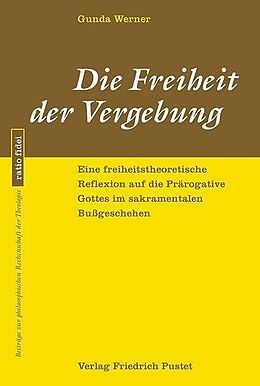 Cover: https://exlibris.azureedge.net/covers/9783/7917/2779/0/9783791727790xl.jpg
