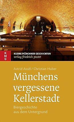 Cover: https://exlibris.azureedge.net/covers/9783/7917/2789/9/9783791727899xl.jpg