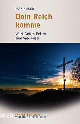 Cover: https://exlibris.azureedge.net/covers/9783/7917/2827/8/9783791728278xl.jpg