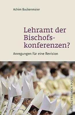 Cover: https://exlibris.azureedge.net/covers/9783/7917/2833/9/9783791728339xl.jpg