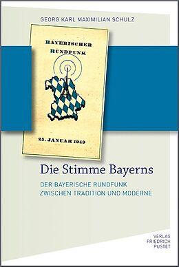 Cover: https://exlibris.azureedge.net/covers/9783/7917/2853/7/9783791728537xl.jpg