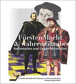 Cover: https://exlibris.azureedge.net/covers/9783/7917/2866/7/9783791728667xl.jpg
