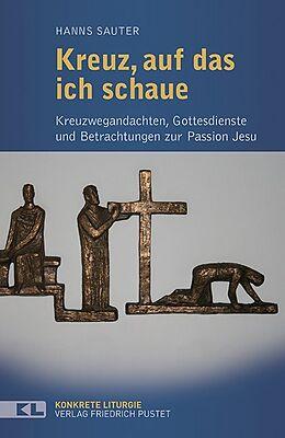 Cover: https://exlibris.azureedge.net/covers/9783/7917/2869/8/9783791728698xl.jpg