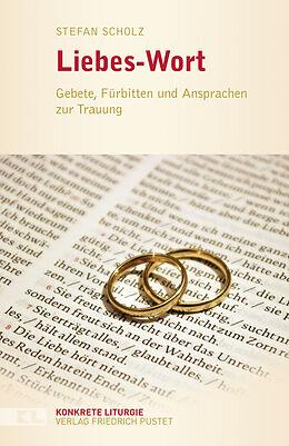 Cover: https://exlibris.azureedge.net/covers/9783/7917/2951/0/9783791729510xl.jpg