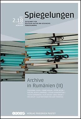 Cover: https://exlibris.azureedge.net/covers/9783/7917/2964/0/9783791729640xl.jpg