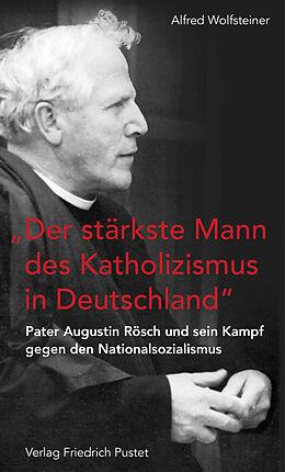 Cover: https://exlibris.azureedge.net/covers/9783/7917/2979/4/9783791729794xl.jpg
