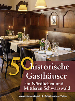 Cover: https://exlibris.azureedge.net/covers/9783/7917/2983/1/9783791729831xl.jpg