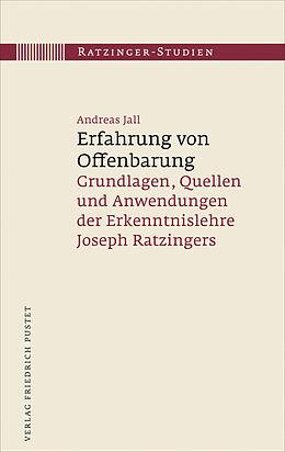 Cover: https://exlibris.azureedge.net/covers/9783/7917/3009/7/9783791730097xl.jpg