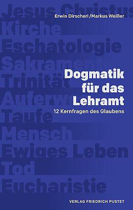 Cover: https://exlibris.azureedge.net/covers/9783/7917/3050/9/9783791730509xl.jpg