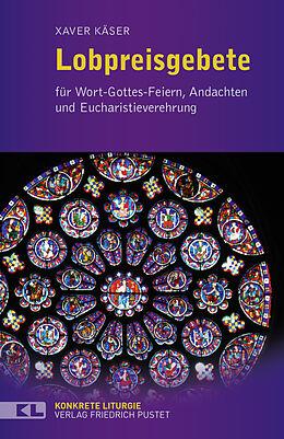 Cover: https://exlibris.azureedge.net/covers/9783/7917/3053/0/9783791730530xl.jpg
