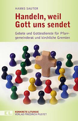 Cover: https://exlibris.azureedge.net/covers/9783/7917/3056/1/9783791730561xl.jpg