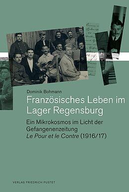 Cover: https://exlibris.azureedge.net/covers/9783/7917/3081/3/9783791730813xl.jpg