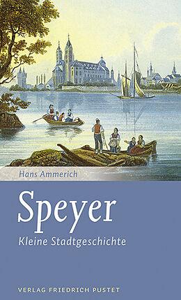 Cover: https://exlibris.azureedge.net/covers/9783/7917/3086/8/9783791730868xl.jpg
