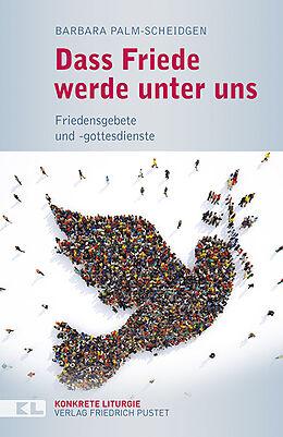 Cover: https://exlibris.azureedge.net/covers/9783/7917/3097/4/9783791730974xl.jpg