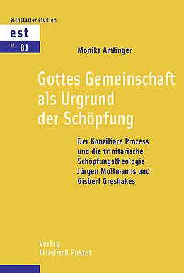 Cover: https://exlibris.azureedge.net/covers/9783/7917/3108/7/9783791731087xl.jpg