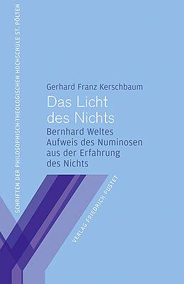Cover: https://exlibris.azureedge.net/covers/9783/7917/3117/9/9783791731179xl.jpg