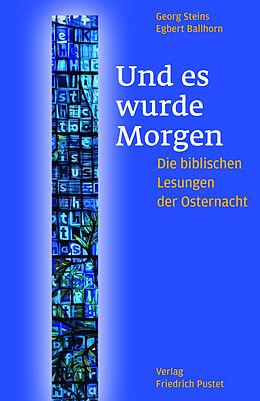 Cover: https://exlibris.azureedge.net/covers/9783/7917/3144/5/9783791731445xl.jpg