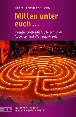 Cover: https://exlibris.azureedge.net/covers/9783/7917/3207/7/9783791732077xl.jpg