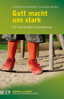 Cover: https://exlibris.azureedge.net/covers/9783/7917/6029/2/9783791760292xl.jpg