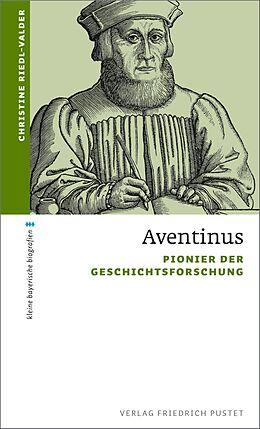 Cover: https://exlibris.azureedge.net/covers/9783/7917/6053/7/9783791760537xl.jpg