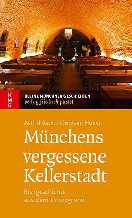 Cover: https://exlibris.azureedge.net/covers/9783/7917/6086/5/9783791760865xl.jpg